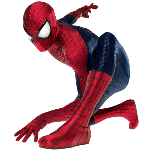 File:TAMS2 spidey8.png