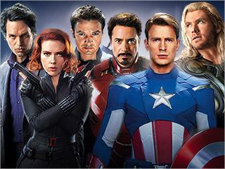 File:Avengers team.jpg