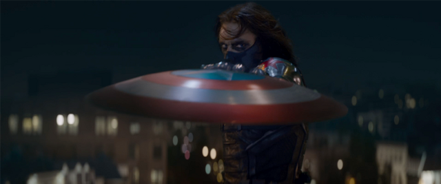 File:Winter Soldier TWS-2.png
