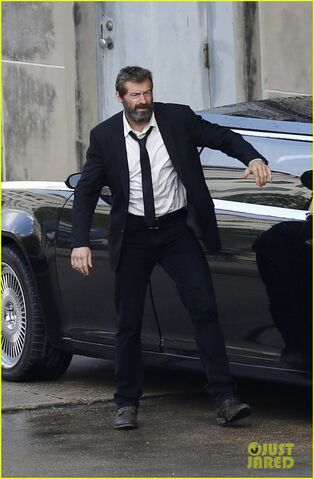 File:Wolverine 3 set photo 6.jpg