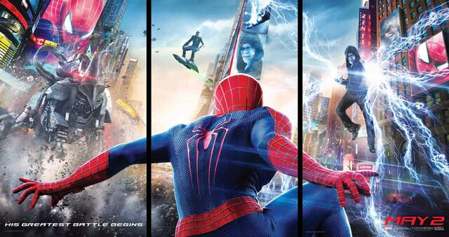 File:Amazing-spider-man-2-poster.jpg