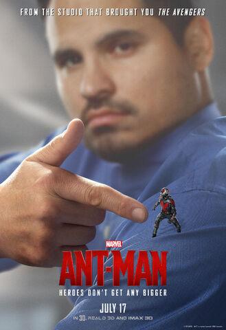 File:Ant-man-poster-04.jpg