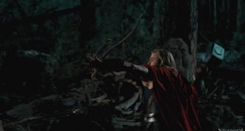 File:Avengers Teaser 10.jpg