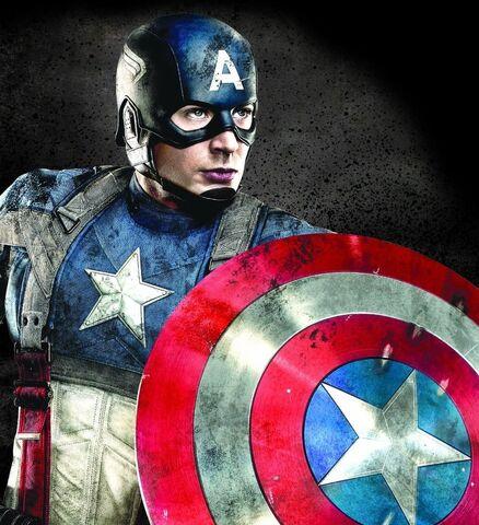 File:Cap America thumb.jpg