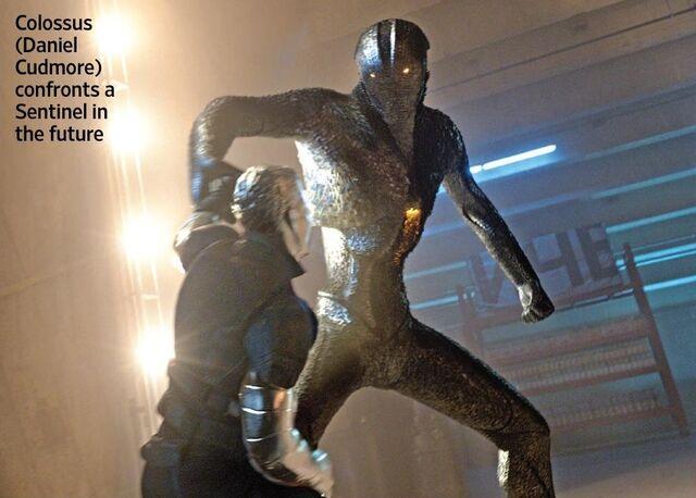 File:X-men-days-of-future-past-colossus-vs-sentinel.jpg