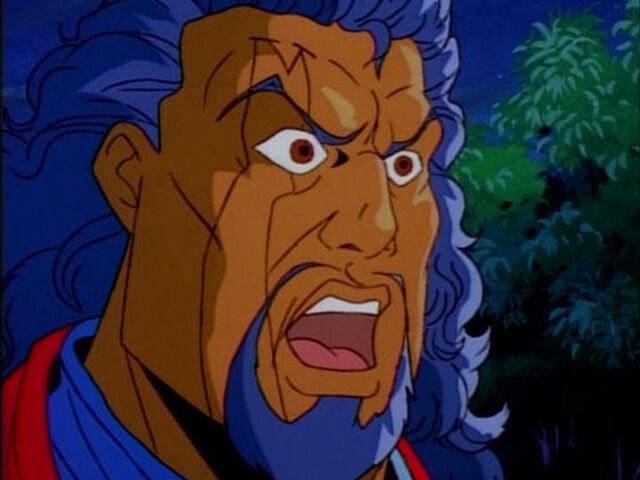 File:Bishop (X-Men)2.jpg