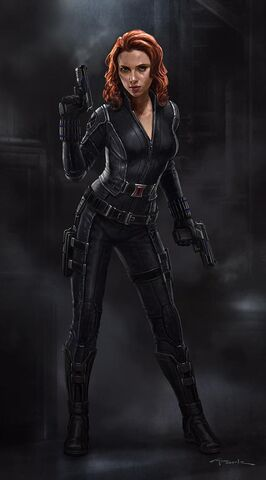 File:Black widow Winter Soldier-conceptart.jpg