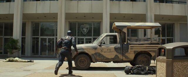 File:Captain America Civil War Teaser HD Still 48.JPG