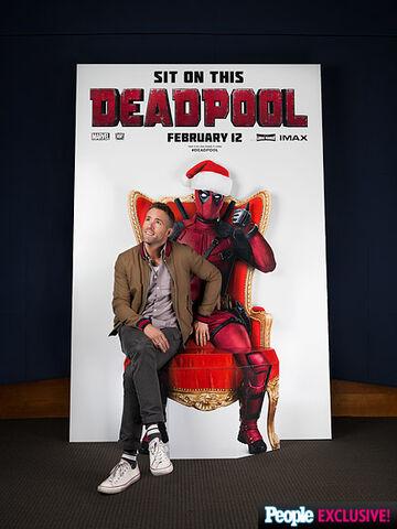 File:Deadpool-standee-promo3.jpg