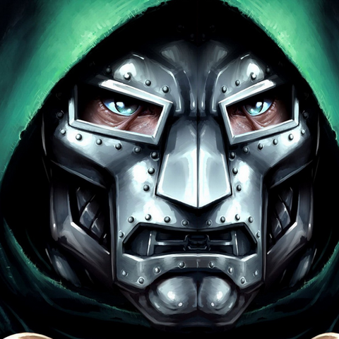 File:Dr Doom-799.png