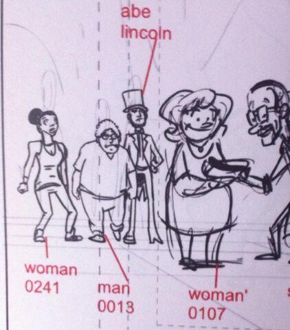 File:Stan Lee as NY Hot Dog Vendor (storyboard).png.jpg