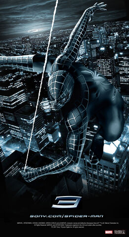 File:2009996-spiderman3poster.jpg