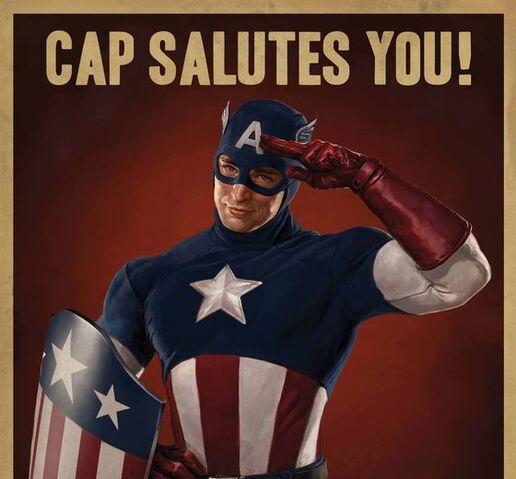 File:Cap-Salutes-You.jpg