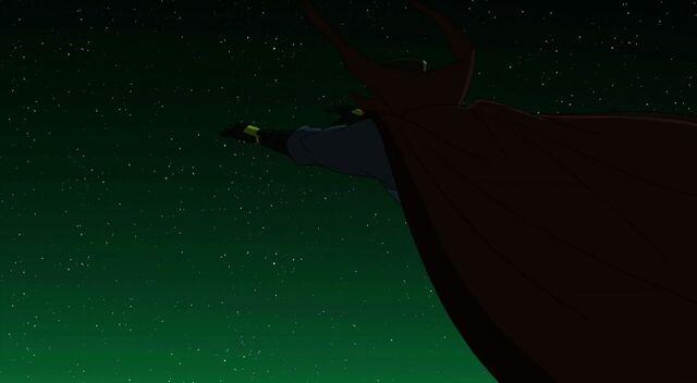 File:Hulk Where Monsters Dwell Still 16.JPG