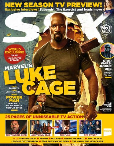 File:Luke Cage - SFX Magazine - August 17 2016.jpg