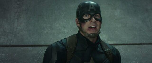 File:Captain America Civil War Teaser HD Still 66.JPG