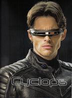 CyclopsX3