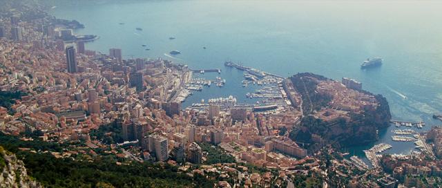 File:Monaco-IM2.png