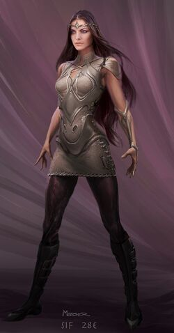 File:Thor Concept Art - Sif 006.jpg