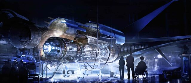 File:X-Men Apocalypse concept art.jpg