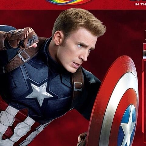 File:Captain America Civil War Promo 38.jpg