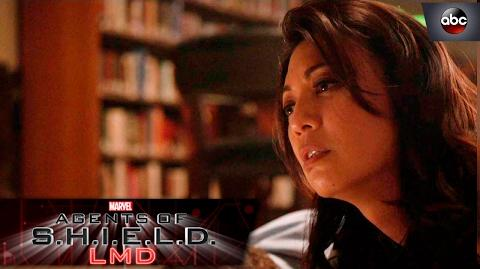 Kick@$$ Move of the Week May's LMD Betrays the Team - Marvel's Agents of S.H.I.E.L.D.