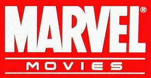 MarvelMovies