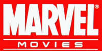 Portal:Movies
