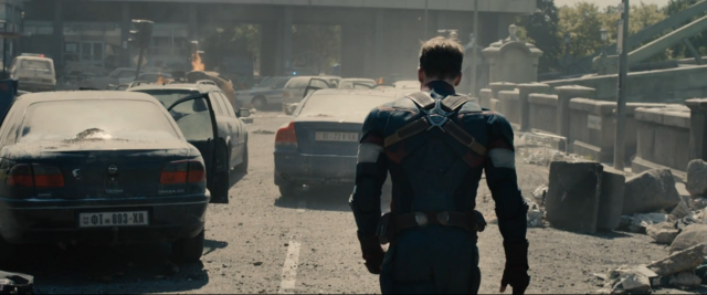 File:Avengers Age of Ultron 02.png