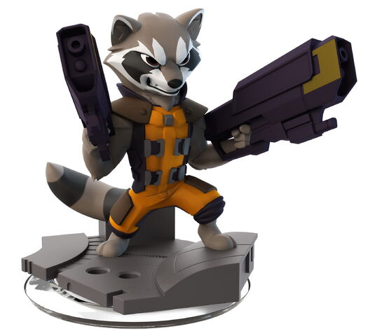File:Guardians of the Galaxy Disney INFINITY 4.jpg