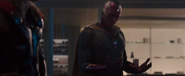 File:Vision Avengers Age of Ultron Still 17.JPG