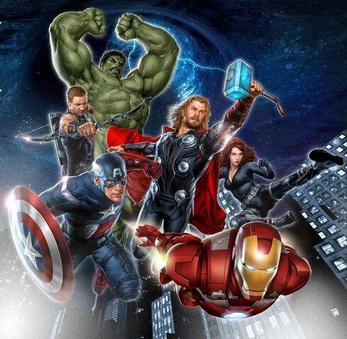 File:Avengers artwork.jpg