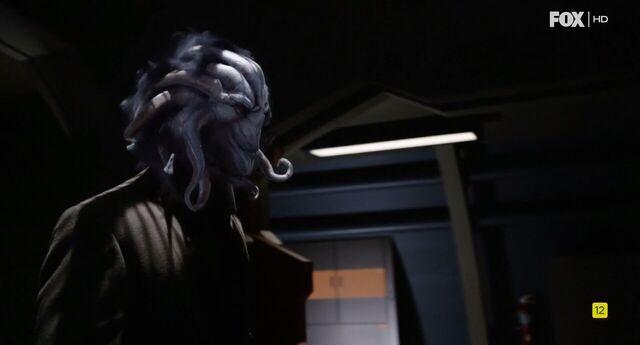 File:Hive Agents of SHIELD S03 E22 (5).JPG