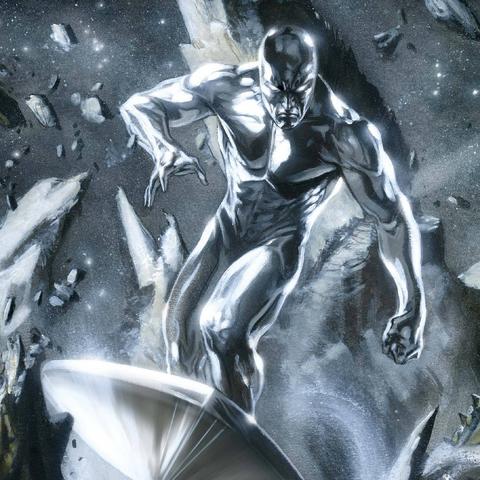 File:Silver Surfer-799.png