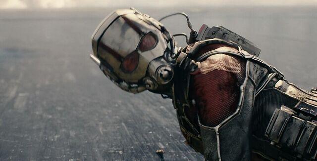 File:Hank Pym Ant-Man.JPG