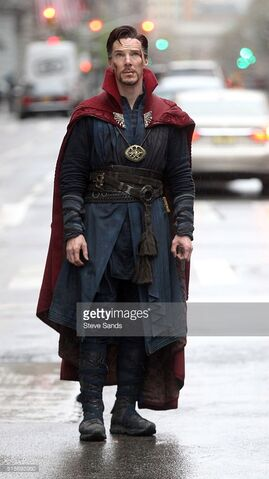 File:Doctor Strange Filming 43.jpg