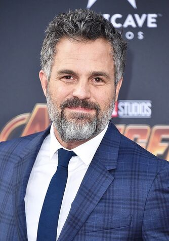 File:Mark Ruffalo.jpg