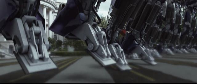 File:Sentinels take flight.png