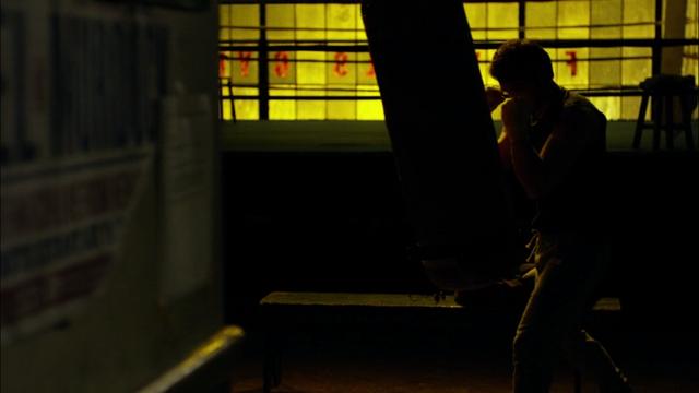 File:Into the Ring Matt Murdock-12.png