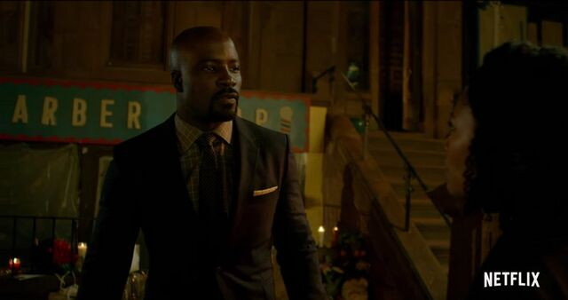 File:Luke-cage-trailer-00078-194073.jpg