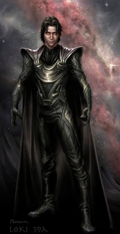 File:Thor Concept Art - Loki 003.jpg