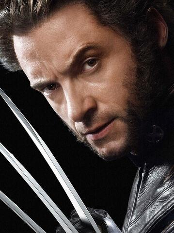 File:Wolverine x3.jpg