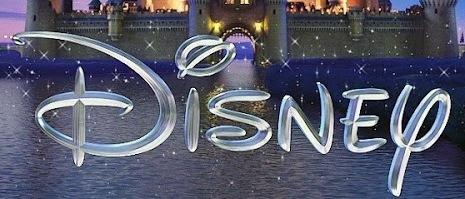File:Disney Logo.jpg