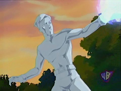 File:Iceman (X-Men Evolution).jpg