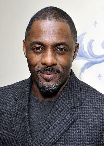 File:Idris Elba.jpg