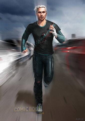 File:007-v3-costume-quicksilver-jd-134986.jpg