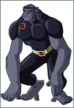 File:Beast (X-Men Evolution)2.jpg