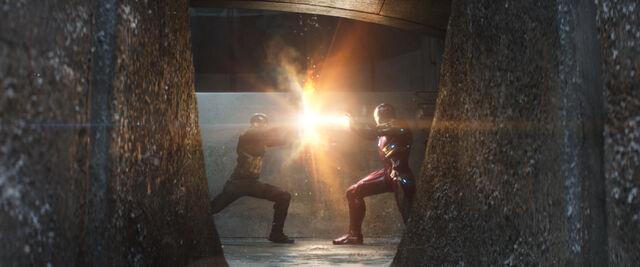 File:Captain America Civil War 227.jpg