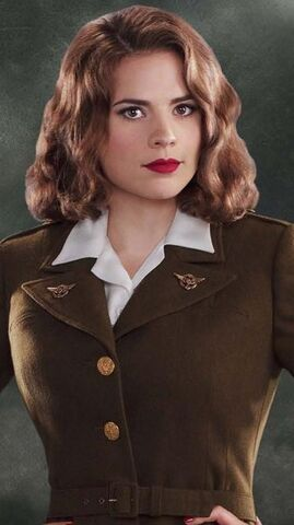 File:Peggy Carter poster.jpg