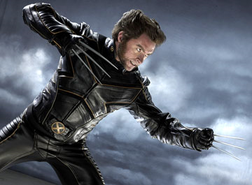 File:Wolverine x3 action.png